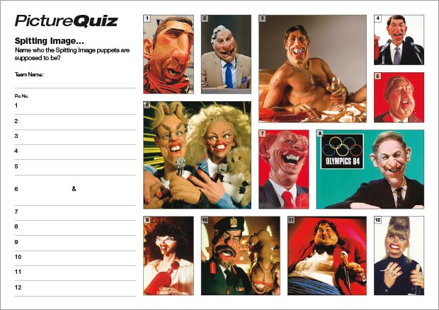 Quiz-008---Spitting-Image-S