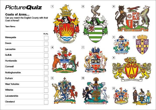 Quiz-009---English-Counties-CoA-S