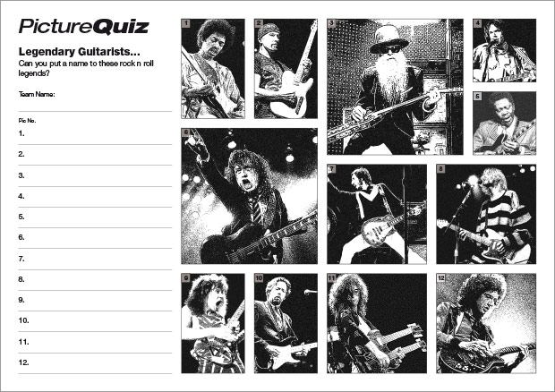 Quiz-011-Legendary-Guitarists-S
