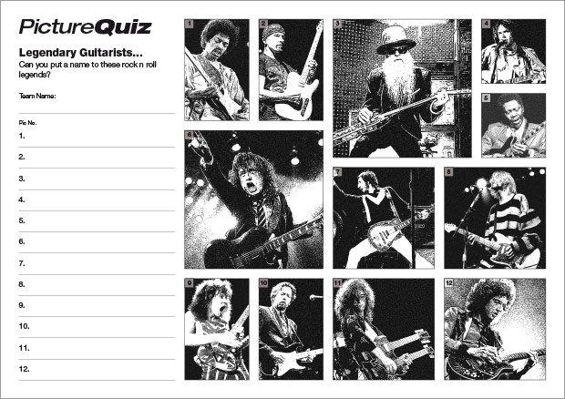 Quiz-011-Legendary-Guitarists-S