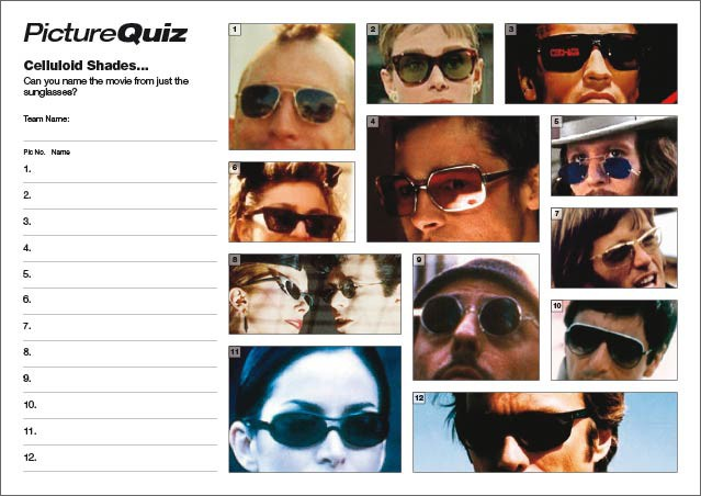 Quiz-019-Celluloid-Shades-S