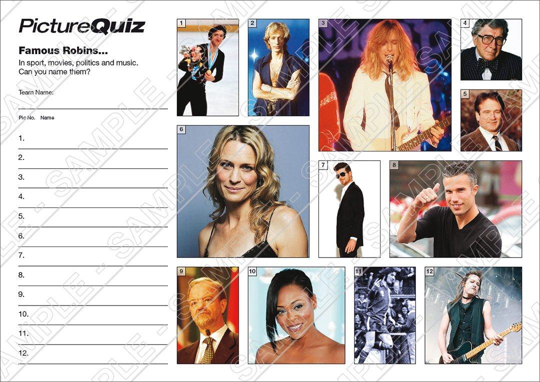 Movie Scenes Quiz | Quizible