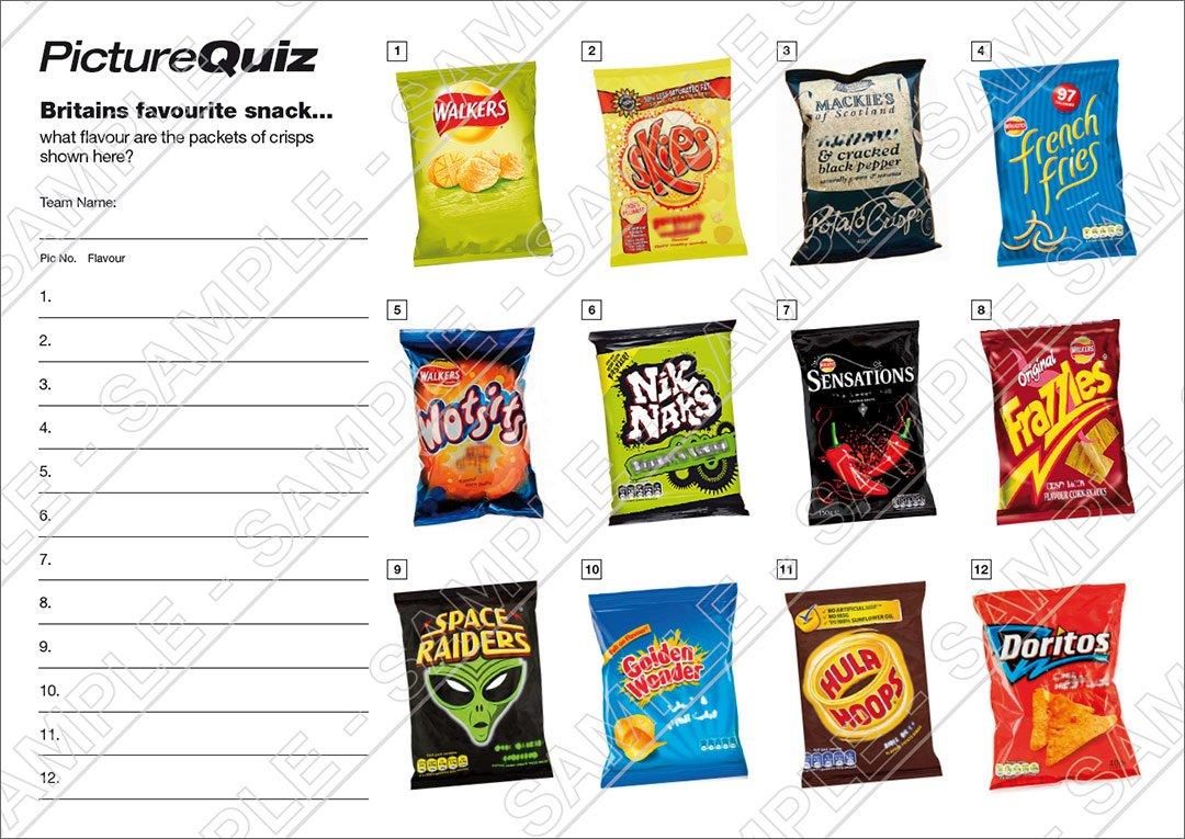 telugu film quiz questions and answers pdf