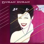 Q102s Featured Image is from the Iconic Album Artwork Picture Round