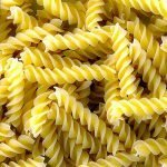 Q122s Featured Image is from the Prenomen Pasta Picture Round