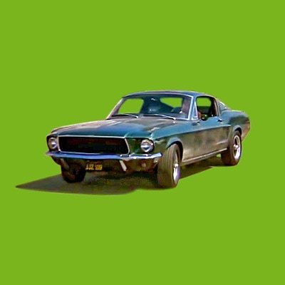Q124s Featured Image is from the Cars in the Movies Picture Round
