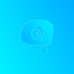 Interactive Questions Category Icon