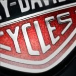 Q138s Featured Image is from the Motorbike Badges Picture Round