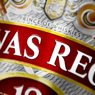 Q142s Featured Image is from the Whisky Brands Picture Round