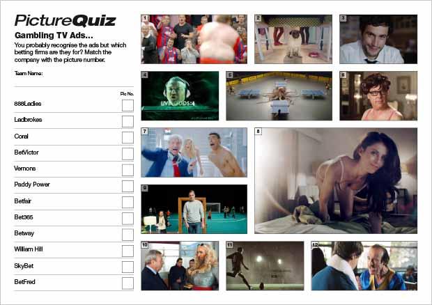 Quiz-003-Pics-Sample-S