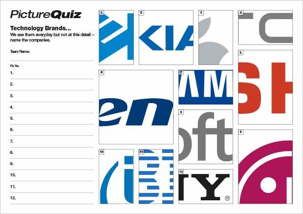 Quiz-004---Tech-Logos-S