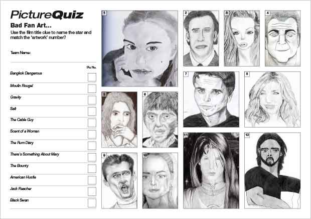 Quiz-007---Bad-Fan-Art-S