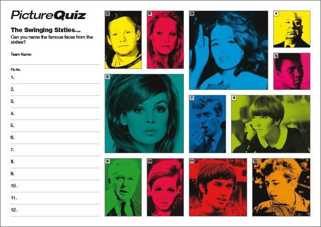 Quiz-014---The-Sixties-S