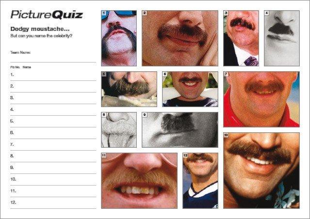 Quiz-016---Dodgy-Moustache-S