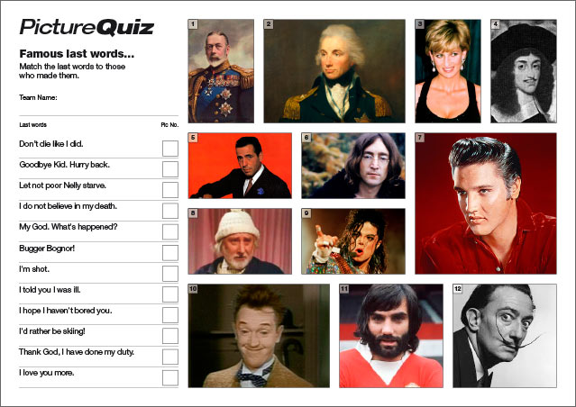 Quiz-027-Famous-Last-Words-s