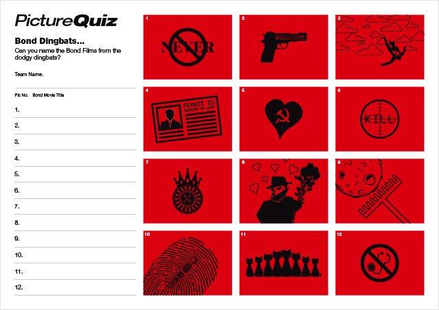 Quiz-029-Bond-Dingbats-s