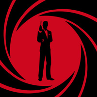 Bond-Barrel-Graphic