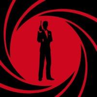 Bond-Barrel-Graphic