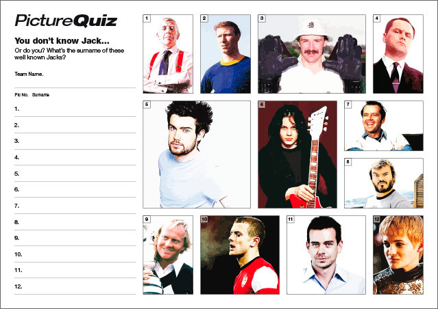 Quiz 39 You Don't Know Jack