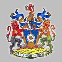 Q9 Featured Image is from the Coat of Arms Picture Round