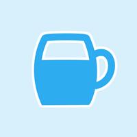Q10 Featured Image OS Symbols