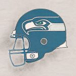 Quiz 100 Featured image American Football Helmets