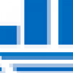 Q030 Featured Image is from the pixelated Bank Logos Picture Round