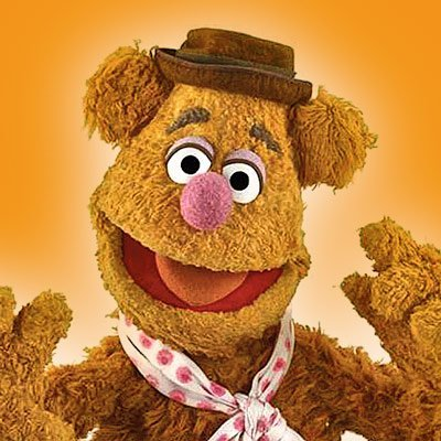 Q6 Featured Image is from the Muppet Show Picture Round