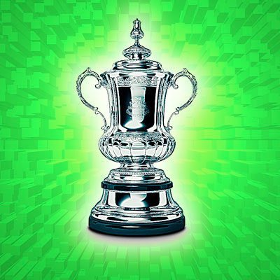 Quiz 108s Featured Image is from the Top Trophies Picture Round