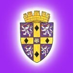 Quiz 009s Featured Image is from the Coat of Arms Picture Round