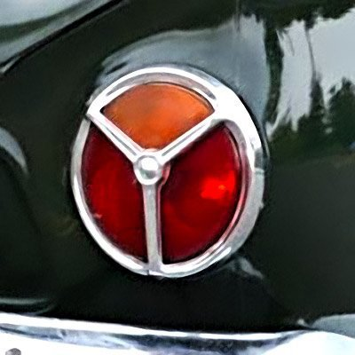Q117s Featured Image is from the Tail Lights Picture Round