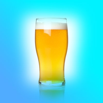 Q137s Featured Image is from the Fancy a Pint? Picture Round