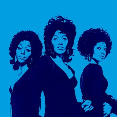 Q144s Featured Image is from the Famous Rock Pop Trios Picture Round